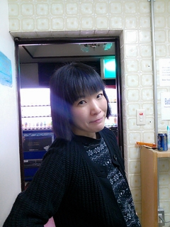 C360_2014-02-15-01-22-43-949.jpg