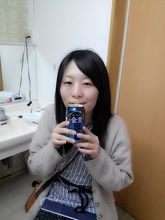 C360_2014-02-15-01-23-05-113.jpg